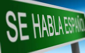 se-habla-castellano