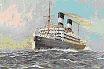 buque4