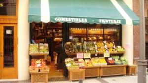 tienda-comestibles-4